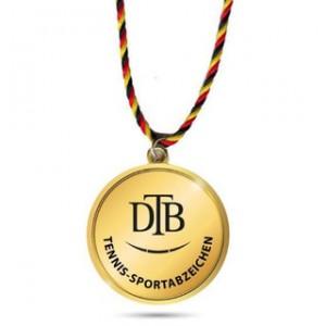 Medaille_Sportabzeichen_medium_half